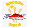 Bracoden Primary School